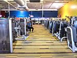 Goodlife Health Clubs Cannington Gym Fitness State of the art equipment from