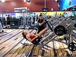 Goodlife Health Clubs Bentley Gym Fitness Our Cannington gym offers many