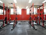 Equilibrium Health & Fitness 24/7 Carlton North Gym Fitness Our North Melbourne gym
