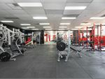 Equilibrium Health & Fitness 24/7 North Melbourne Gym Fitness Our 24/7 North Melbourne gym is