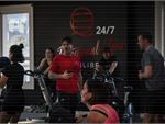 Equilibrium Health & Fitness 24/7 North Melbourne Gym Fitness Experience our range of