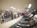 Fitcity24:7 Newstead Gym CardioThe spacious cardio area at