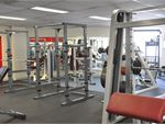Fitcity24:7 Newstead Gym GymOur 24 hour Woolloongabba gym is