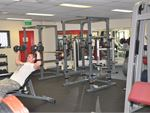 Fitcity24:7 Woolloongabba Gym Fitness Our Woolloongabba gym provides