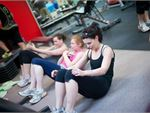 Fitcity24:7 Annerley Gym Fitness Group Woolloongabba personal