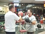 Fitcity24:7 East Brisbane Gym Fitness Woolloongabba personal trainers