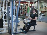 Fitcity24:7 Annerley Gym Fitness A fully equipped Woolloongabba
