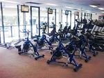 Fitcity24:7 Woolloongabba Gym Fitness Change your fitness with high