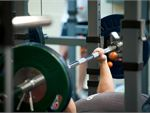 Fitcity24:7 Woolloongabba Gym Fitness We provide a comprehensive