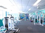 Fernwood Fitness Shellharbour Ladies Gym Fitness Not all women's strength