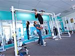 Our Shellharbour gym instructors can help you with