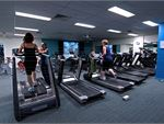 Fernwood Fitness Minnamurra Ladies Gym Fitness Tune into your favourite shows