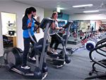 Fernwood Fitness Shellharbour Ladies Gym Fitness Shellharbour personal trainers