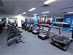 Our Shellharbour gym includes a huge range of