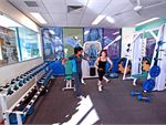 Fernwood Fitness Shellharbour Ladies Gym Fitness A fully equipped Shellharbour