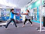 Fernwood Fitness Shellharbour Ladies Gym Fitness Our Shellharbour women's gym