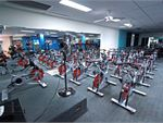 Fernwood Fitness Haywards Bay Ladies Gym Fitness Dedicated Shellharbour spin
