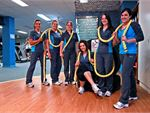 Fernwood Fitness Shellharbour Ladies Gym Fitness Have peace of mind, our team