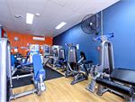 Plus Fitness 24/7 The Oaks Gym Fitness Access our 24 hour The Oaks gym