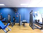 Plus Fitness 24/7 The Oaks Gym Fitness Our The Oaks gym includes state