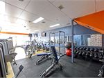 Plus Fitness 24/7 Picton Gym Fitness Dumbbells, benches, squat rack