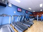 Plus Fitness 24/7 The Oaks Gym Fitness Our 24 hour gym The Oaks