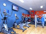 Plus Fitness 24/7 The Oaks Gym Fitness State of the art cardio