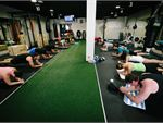 12 Round Fitness Zetland Gym Fitness Get ready to get functional in
