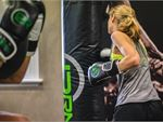 12 Round Fitness Alexandria Gym Fitness Smash your goals at 12 Round