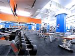 Plus Fitness 24/7 Darlinghurst Gym Fitness Fully equipped with