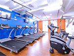 Plus Fitness 24/7 Darlinghurst Gym Fitness Our Darlinghurst gym provides