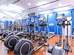 Plus Fitness 24/7 Woolloomooloo Gym Fitness Treadmills, crosstrainers,