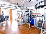 Plus Fitness 24/7 Strawberry Hills Gym Fitness State of the art equipment from