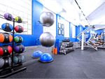 Plus Fitness 24/7 Strawberry Hills Gym Fitness Dedicated abs and stretching