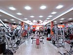 World Gym Adelaide Gym Fitness Welcome to the state of the art