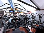 World Gym Adelaide Gym Fitness Tune into your favorite shows