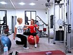 World Gym Adelaide Gym Fitness Adelaide personal trainers