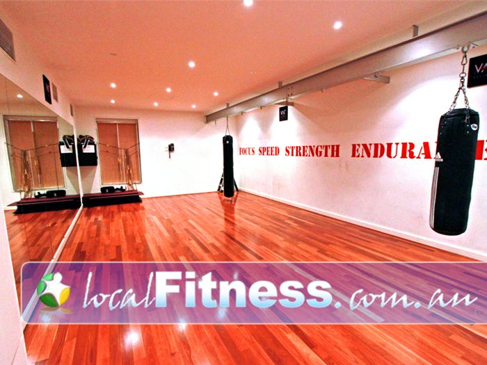 World Gym Near Parliament House Popular classes including Adelaide Yoga, Pilates and Zumba run throughout the week.