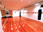World Gym Parliament House Gym Fitness Popular classes including