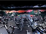 "World Gym Rundle Mall Gym Fitness ""Welcome to our"
