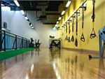 Trination Fitness 24/7 Waterloo Gym Fitness Welcome to Trination Fitness