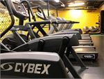 Trination Fitness 24/7 Rosebery Gym Fitness Our Waterloo gym includes state