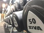 Trination Fitness 24/7 Zetland Gym Fitness Fully equipped Waterloo gym