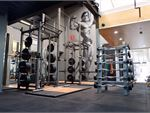Trination Fitness 24/7 Moore Park Gym Fitness Be inspired by the Arnold