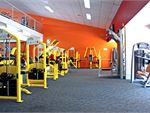 Goodlife Health Clubs Morningside Gym Fitness Our Morningside gym includes