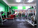Goodlife Health Clubs Morningside Gym Fitness Our Morningside gym includes a