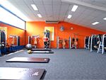 Goodlife Health Clubs Balmoral Gym Fitness At our Morningside gym you can