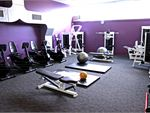 Goodlife Health Clubs Bulimba Gym Fitness The private and uninterrupted
