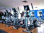 Goodlife Health Clubs Morningside Gym Fitness Goodlife Morningside gym