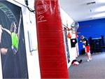 Goodlife Health Clubs Hawthorne Gym Fitness Dedicated Morningside boxing